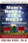 Mom's House, Dad's House Cover Image
