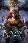 Crystal Crowned (Air Awakens #5) Cover Image