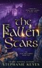 The Fallen Stars Cover Image