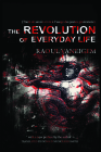 The Revolution of Everyday Life Cover Image