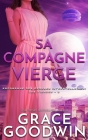 Sa Compagne Vierge Cover Image