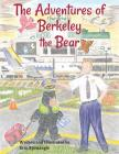 The Adventures of Berkeley the Bear Cover Image