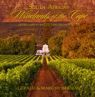 South Africa's Winelands of the Cape: From Cape Town to the Orange River Cover Image