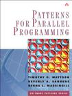 Patterns for Parallel Programming (Software Patterns) Cover Image