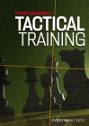 Tactical Training Cover Image