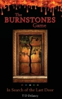 The Burnstones Game: In Search of the Last Door Cover Image