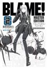BLAME! 2 Cover Image