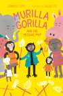 Murilla Gorilla and the Missing Mop Cover Image