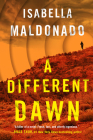 A Different Dawn Cover Image