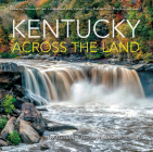 Kentucky Across the Land Cover Image