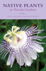 Native Plants for Florida Gardens Cover Image