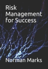 Risk Management for Success Cover Image