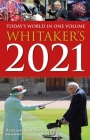 Whitakers 2021: The World in One Volume Cover Image