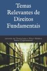 Temas Relevantes de Direitos Fundamentais Cover Image