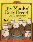 The Monks Daily Bread Cover Image