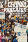 Leading Progress: The Professional Institute of the Public Service Canada 1920-2020 Cover Image
