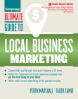 Ultimate Guide to Local Business Marketing Cover Image