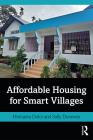 Affordable Housing for Smart Villages Cover Image