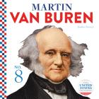 Martin Van Buren (United States Presidents) Cover Image