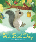The Bad Day Cover Image