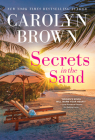 Secrets in the Sand Cover Image