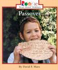 Passover (Rookie Read-About Holidays) Cover Image