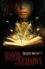 Blood and Shadows Cover Image