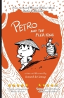 Petro and the Flea King Cover Image