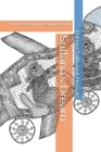 Sultana's Dream: A Classic Feminist Sourcebook Cover Image