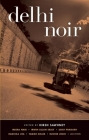 Delhi Noir Cover Image