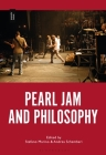 Pearl Jam and Philosophy Cover Image