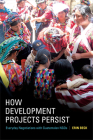 How Development Projects Persist: Everyday Negotiations with Guatemalan Ngos Cover Image
