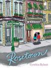 Rosetown (The Rosetown Books) Cover Image
