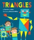 Triangles Cover Image
