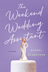 The Weekend Wedding Assistant Cover Image