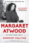 Margaret Atwood: Starting Out Cover Image