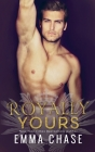 Royally Yours Cover Image