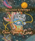 Once Upon a Line Cover Image