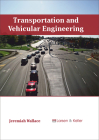 Transportation and Vehicular Engineering Cover Image