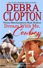 Dream With Me, Cowboy Cover Image