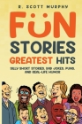 Fun Stories Greatest Hits Cover Image