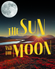 The Arctic Sky: The Sun and Moon in the Arctic Sky: English Edition Cover Image