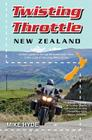 Twisting Throttle New Zealand Cover Image