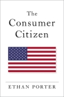 The Consumer Citizen Cover Image