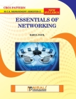 Essentials of Networking Cover Image