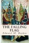 The Falling Flag Cover Image