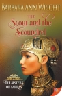 The Scout and the Soundrel Cover Image
