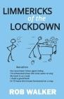 Limmericks of the Lockdown Cover Image
