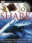 Shark [With Clip Art CDWith Wall Chart] Cover Image