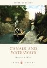 Canals and Waterways (Shire Library) Cover Image